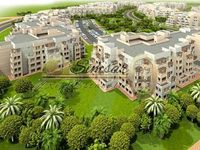 5 Bedrooms Apartment in Al Khail Gate