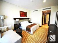 3 Bedrooms Apartment in Marina 101