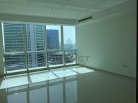 2 Bedrooms Apartment in Guardian Towers