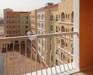 Studio Apartment in Ritaj