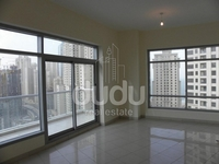1 Bedroom Apartment in Park Island (All)