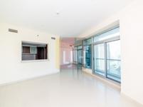 2 Bedrooms Apartment in Fairfield