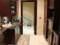 3 Bedrooms Apartment in Reehan 2