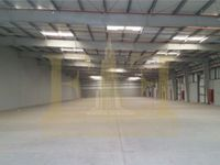 Warehouse Commercial in Al Saja'A