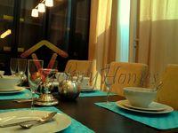 1 Bedroom Apartment in Alfa Residence