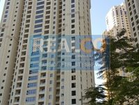 3 Bedrooms Apartment in marina quay west