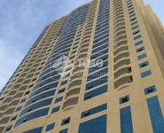 2 Bedrooms Apartment in Aliya Tower