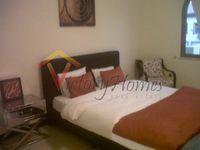 4 Bedrooms Villa in Garden Homes Frond A