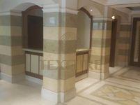 1 Bedroom Apartment in Reehan 7