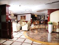 2 Bedrooms Apartment in Emirates Stars Hotel Apartments