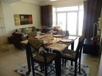1 Bedroom Apartment in Al Nabat