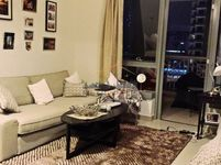 Studio Apartment in 29 Boulevard (All)