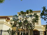 5 Bedrooms Villa in Sector H