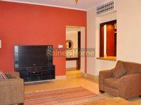 1 Bedroom Apartment in Kamoon 3