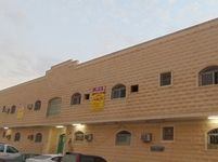 3 Bedroom Apartment in Ar Rawdah-photo @index