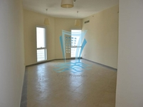 1 Bedroom Apartment in Madison Residency