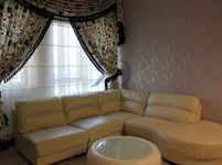 1 Bedroom Apartment in Royal Oceanic
