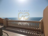 4 Bedrooms Apartment in Kempinski Palm Residence