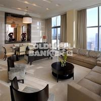 4 Bedrooms Apartment in Address Dubai Marina