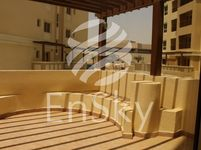 2 Bedrooms Apartment in Baniyas